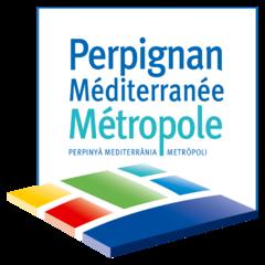 Perpignan Méditerranée Métropole seb117