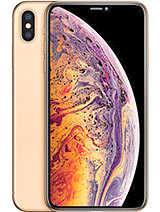 reparation panne iPhone XS Max Perpignan