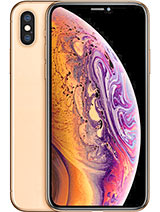 reparation iPhone XS Perpignan