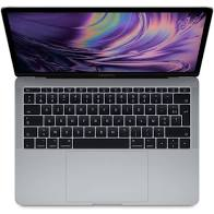 Apple MacBook Pro (A1706)