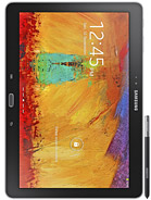 reparation panne Galaxy Note 10.1 (2014 Edition) Perpignan