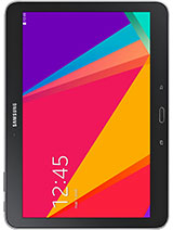 reparation Bouton Home Galaxy Tab 4 10.1 (2015) Perpignan