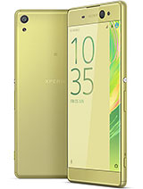 reparation panne Xperia XA Ultra Montpellier