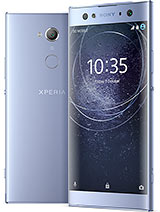 reparation Xperia XA2 Ultra Montpellier